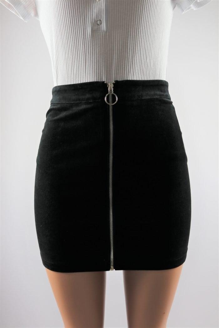 Promise Ring Skirt