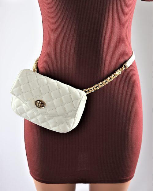 Gab bag
