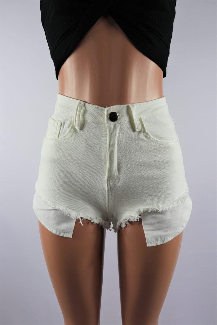Cole Shorts