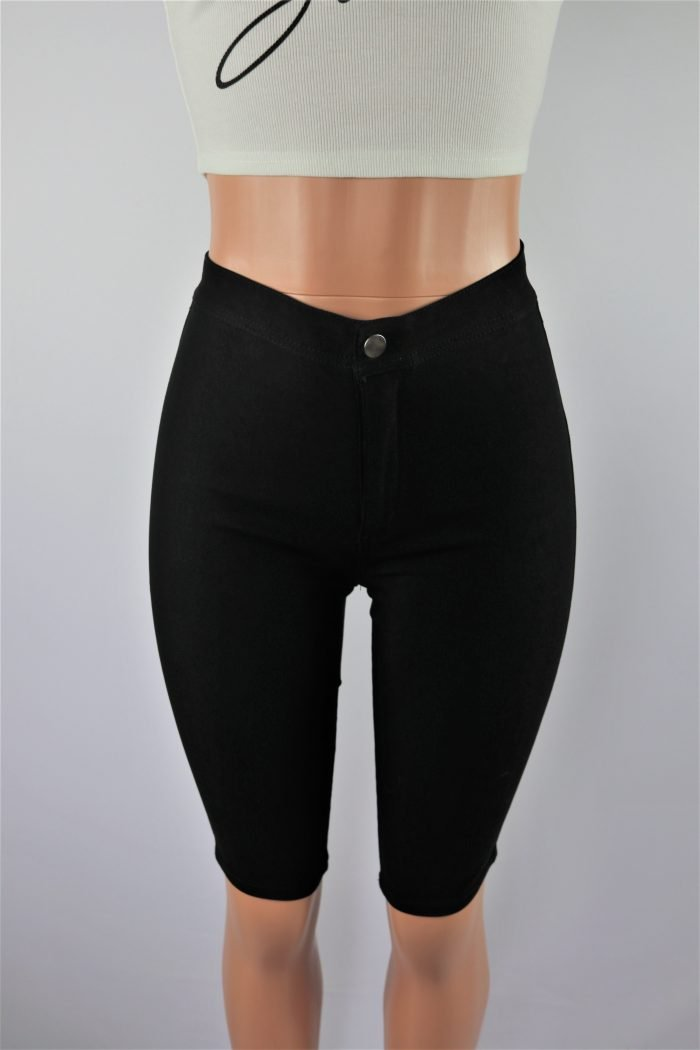 Milo Shorts