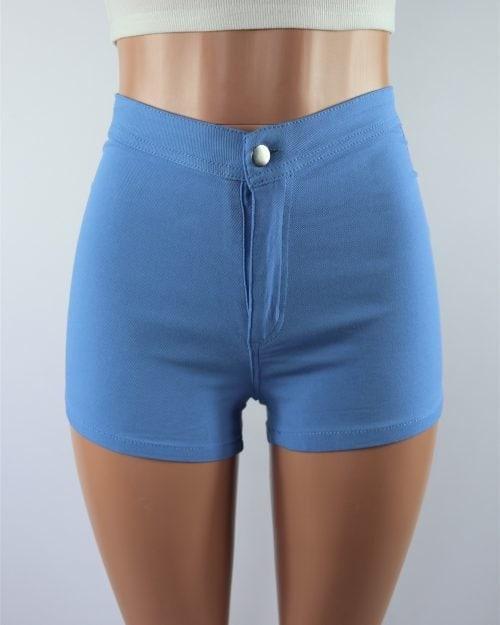 Lagoon Shorts