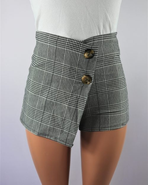 Kingston Skort