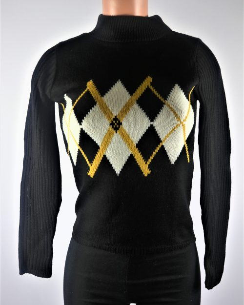 Ayden Sweater