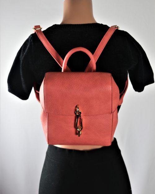Tammi Backpack