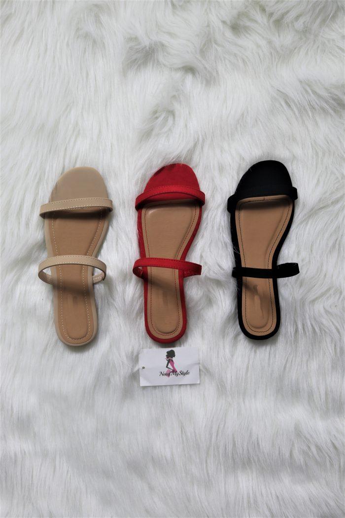 Sweetheart Sandals3