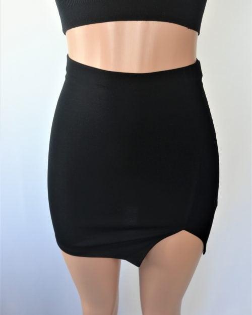 Welsh Mini Skirt