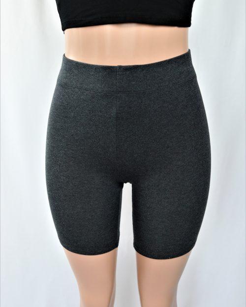 Jess Biker Shorts