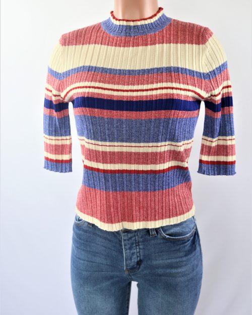 Lassie Sweater Top