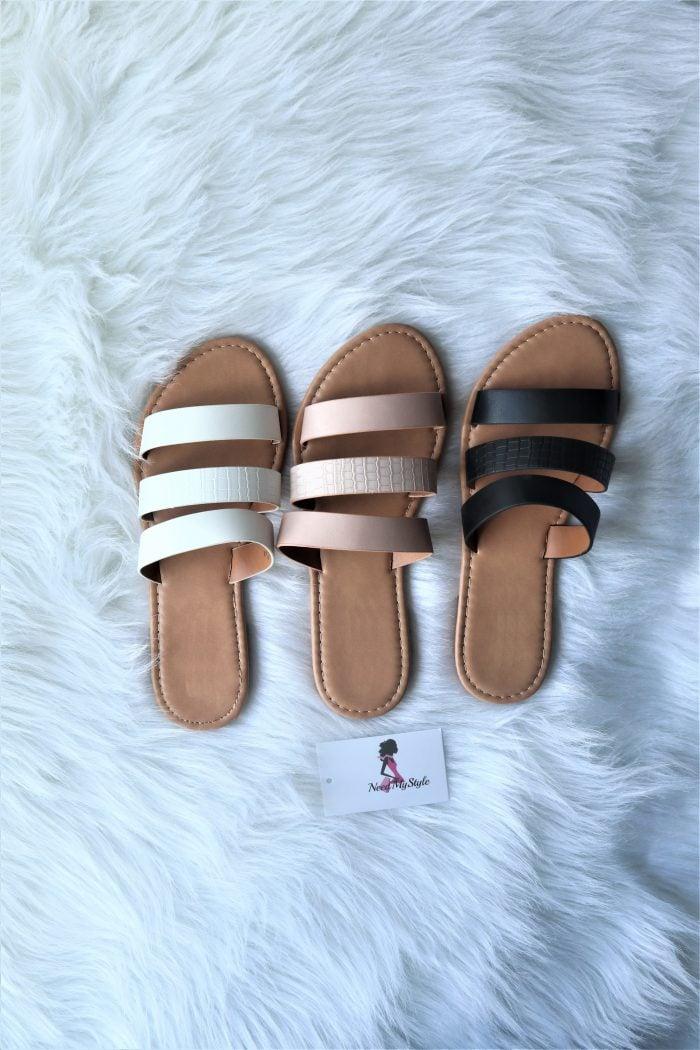 Kacy Sandals