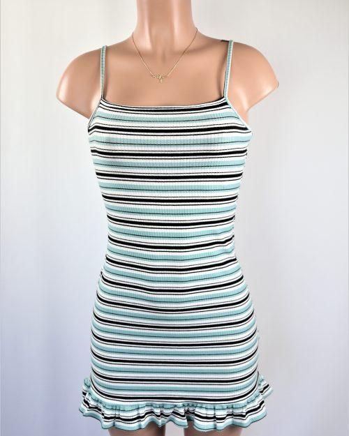 Dani Casual Dress