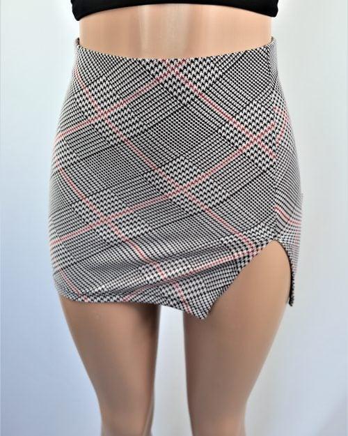 Mac mini Skirt