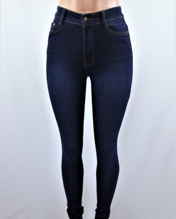 Jerome Jeans