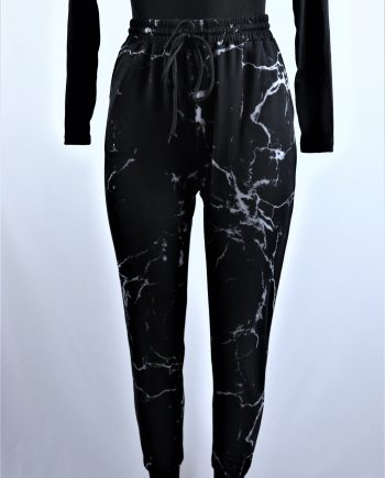 Marble Joggers