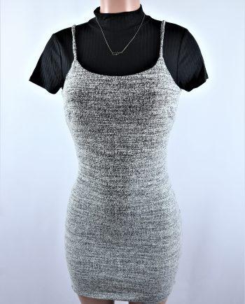 Marlo Dress Set